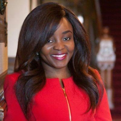 Osasumwen Arigbe